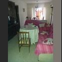 EasyPiso ES Se busca compañera de piso en la zona de Sagunto - Otras Áreas, Córdoba - € 107 por Mes - Foto 1