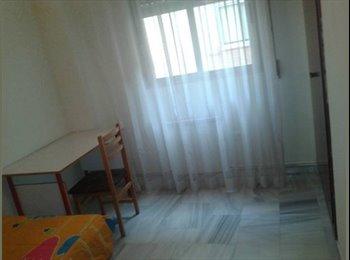 EasyPiso ES - ALQUILO HABITACIONES A ESTUDIANTES - Otras Áreas, Granada - €130