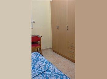 EasyPiso ES - Alquiler piso compartido en Beni maleta,  Valencia - Otras Áreas, Valencia - €113