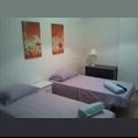 EasyPiso ES alquilo habitaciones en piso muy grande - Todo, Ibiza - € 350 por Mes - Foto 1