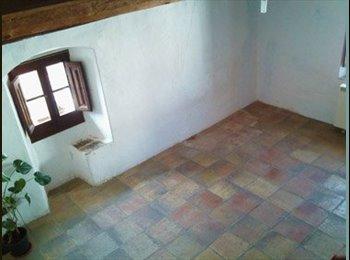 EasyPiso ES - Habitación en casa de pueblo - Garraf, Barcelona - €290