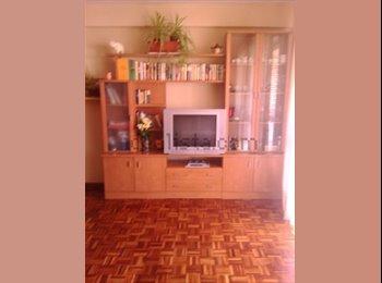 EasyPiso ES - alquilo habitacion - Centro, Navarra - €220