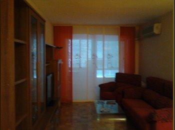 EasyPiso ES - alquilo habitacion - San Fernando De Henares, Madrid - €250