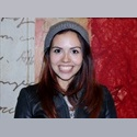 EasyPiso ES - Saray - 19 - Estudiante - Mujer - Barcelona - Foto 1 -  - € 250 por Mes - Foto 1
