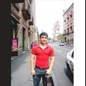 EasyPiso ES - Busco PISO 2 de septiembre - Bilbao - Foto 1 -  - € 250 por Mes - Foto 1