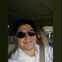 EasyPiso ES - Carlos - 26 - Estudiante - Hombre - Granada - Foto 1 -  - € 300 por Mes - Foto 1