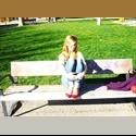 EasyPiso ES - Teresa - Estudiante - Mujer - Barcelona - Foto 1 -  - € 300 por Mes - Foto 1