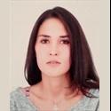 EasyPiso ES - Sandra - 29 - Profesional - Mujer - Barcelona - Foto 1 -  - € 500 por Mes - Foto 1