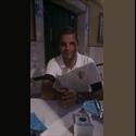 EasyPiso ES - sergio - 27 - Hombre - Lanzarote - Foto 1 -  - € 500 por Mes - Foto 1