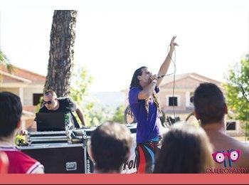 EasyPiso ES - David - 29 - Granada