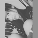 EasyPiso ES - Angie - 19 - Estudiante - Mujer - Granada - Foto 1 -  - € 210 por Mes - Foto 1