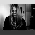 EasyPiso ES - Anais - 22 - Estudiante - Mujer - Salamanca - Foto 1 -  - € 350 por Mes - Foto 1