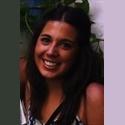EasyPiso ES - Maria - 23 - Estudiante - Mujer - Granada - Foto 1 -  - € 200 por Mes - Foto 1