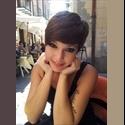 EasyPiso ES - Sara - 26 - Mujer - Granada - Foto 1 -  - € 150 por Mes - Foto 1