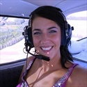 EasyPiso ES - Bernadett - 30 - Profesional - Mujer - Granada - Foto 1 -  - € 250 por Mes - Foto 1