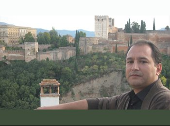EasyPiso ES - hamid - 39 - Granada