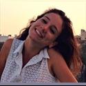 EasyPiso ES - Laure y Marie - Salamanca - Foto 1 -  - € 400 por Mes - Foto 1