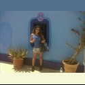 EasyPiso ES - ayako - 36 - Profesional - Mujer - Lanzarote - Foto 1 -  - € 250 por Mes - Foto 1