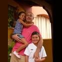 EasyPiso ES - PEPE - 48 - Profesional - Hombre - Granada - Foto 1 -  - € 250 por Mes - Foto 1