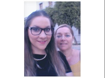 EasyPiso ES - marta - 24 - Malaga