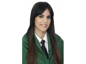 EasyPiso ES - noemi - 24 - Granada