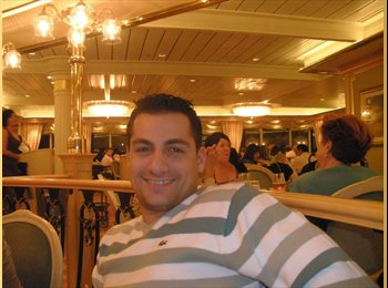 EasyPiso ES - vicente - 28 - Marbella