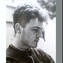 EasyPiso ES - pablo - 45 - Profesional - Hombre - Granada - Foto 1 -  - € 200 por Mes - Foto 1