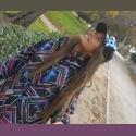 EasyPiso ES - irati - 20 - Estudiante - Mujer - Bilbao - Foto 1 -  - € 370 por Mes - Foto 1