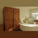 Appartager FR chambre à louer dans villa chez l'habitant. - Perpignan, Perpignan - € 400 par Mois - Image 1