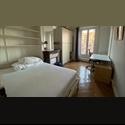 Appartager FR Paris centre, 2e arr quartier Montorgueil - 2ème Arrondissement, Paris, Paris - Ile De France - € 800 par Mois - Image 1
