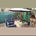Appartager FR la colocation un mode de vie ,un etat d'esprit . - Croix-d'Argent, Montpellier, Montpellier - € 370 par Mois - Image 1