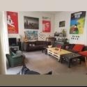 Appartager FR Rare grand appartement en centre ville - 1er Arrondissement, Marseille, Marseille - € 470 par Mois - Image 1