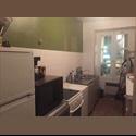 Appartager FR Neuilly : Cherche nouvelle coloc !!! - Neuilly-sur-Seine, Paris - Hauts-de-Seine, Paris - Ile De France - € 750 par Mois - Image 1