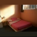 Appartager FR Loue chambres meublées sur Brest - Brest, Brest - € 300 par Mois - Image 1