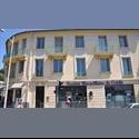 Appartager FR Belle coloc à 3 Bd Gambetta 3Lits doubles - Cœur de Ville, Nice, Nice - € 500 par Mois - Image 1