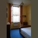 Appartager FR T5 meublé, Face Ecole de Magistrature &Tramway - Hôtel de ville - Quinconces, Bordeaux Centre, Bordeaux - € 390 par Mois - Image 1