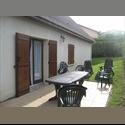 Appartager FR Laxou - Poincaré, Foch, Anatole France, Nancy, Nancy - € 400 par Mois - Image 1