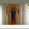 Appartager FR offre colocation - Rives du Paillon, Nice, Nice - € 450 par Mois - Image 1