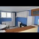Appartager FR studio meublé calme - 8ème Arrondissement, Lyon, Lyon - € 440 par Mois - Image 1