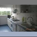 Appartager FR Chambre meublée dans appartement - Champagne-au-Mont-d'Or, Lyon Périphérie, Lyon - € 340 par Mois - Image 1