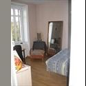 Appartager FR Maison St Donatien - Saint-Donatien - Malakoff, Nantes, Nantes - € 366 par Mois - Image 1