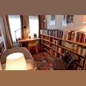 Appartager FR Chambres chez l'habitant / Free rooms available - 15ème Arrondissement, Paris, Paris - Ile De France - € 800 par Mois - Image 1