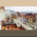 Appartager FR Chambre au coeur de Nice - Cœur de Ville, Nice, Nice - € 420 par Mois - Image 1