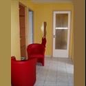 Appartager FR grande chambre meublées - Centre, Rennes, Rennes - € 420 par Mois - Image 1