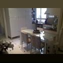 Appartager FR Belles chambres (15 m² ) Chacune - Colombes, Paris - Hauts-de-Seine, Paris - Ile De France - € 580 par Mois - Image 1