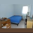 Appartager FR Chambre à 15 minutes des facultés - Hôpitaux-Facultés, Montpellier, Montpellier - € 320 par Mois - Image 1