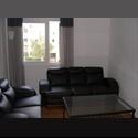 Appartager FR Magnifique duplex de 140m² avec 3 terrasses - Fontenay-sous-Bois, Paris - Val-de-Marne, Paris - Ile De France - € 700 par Mois - Image 1