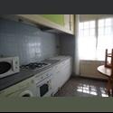 Appartager FR Maison de ville - Perpignan, Perpignan - € 260 par Mois - Image 1
