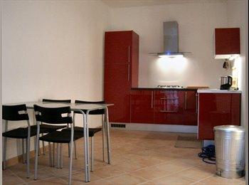 Appartager FR - Serez-vous la ou le prochain colocataire idéal  ? - Montfavet, Avignon - €423