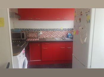 Appartager FR - Opportunité ! - Fresnes, Paris - Ile De France - €460